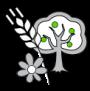 icoon-voor-omgeving2